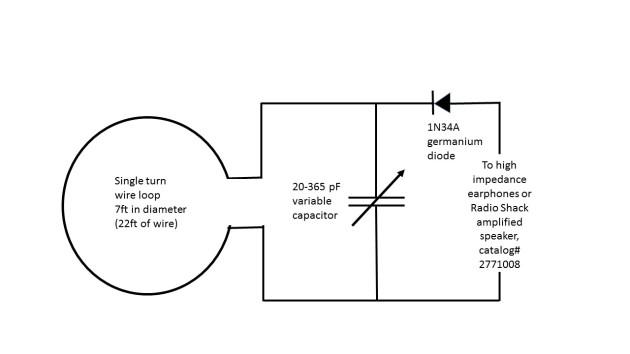 crystal_radio_w_loop_antenna