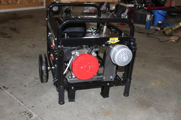 4kW_rear